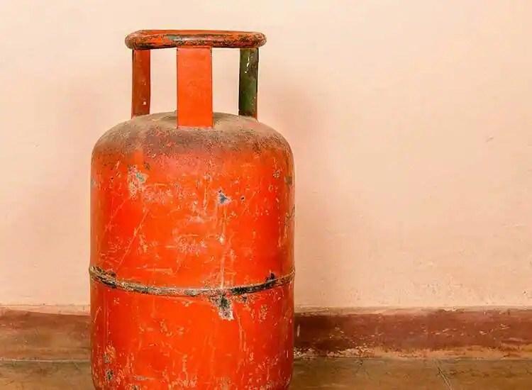 kitchen aids lowes lights for kamla nagar cooking gas agencies indane in delhi