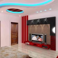 Dream House Interior Design Kukatpally Painters In Full Hd Hyderabad Of Photos Mobile Phones High Quality Pxx Xx Bzdet
