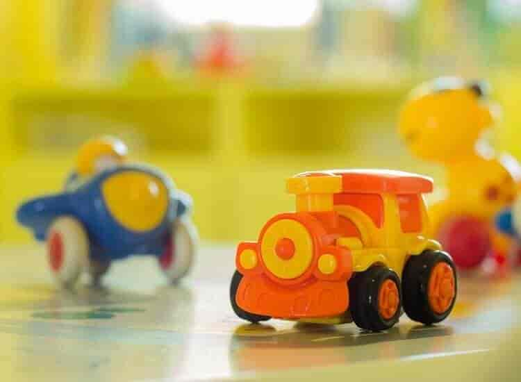 Mattel Toys Distributors In India Wow Blog