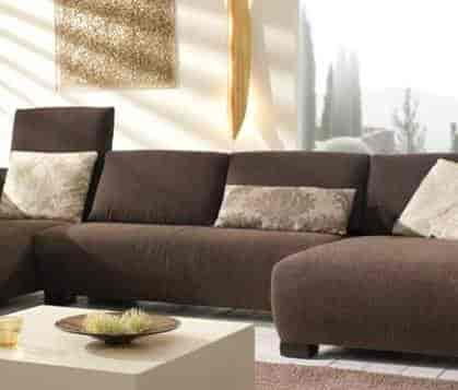 Nice Simply Sofas Boat Club Road Furniture Dealers In Pune Justdial
