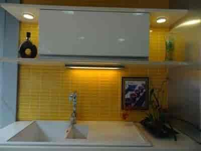 Kitchen Decor Karve Road Kothrud Modular Manufacturers In Pune Justdial