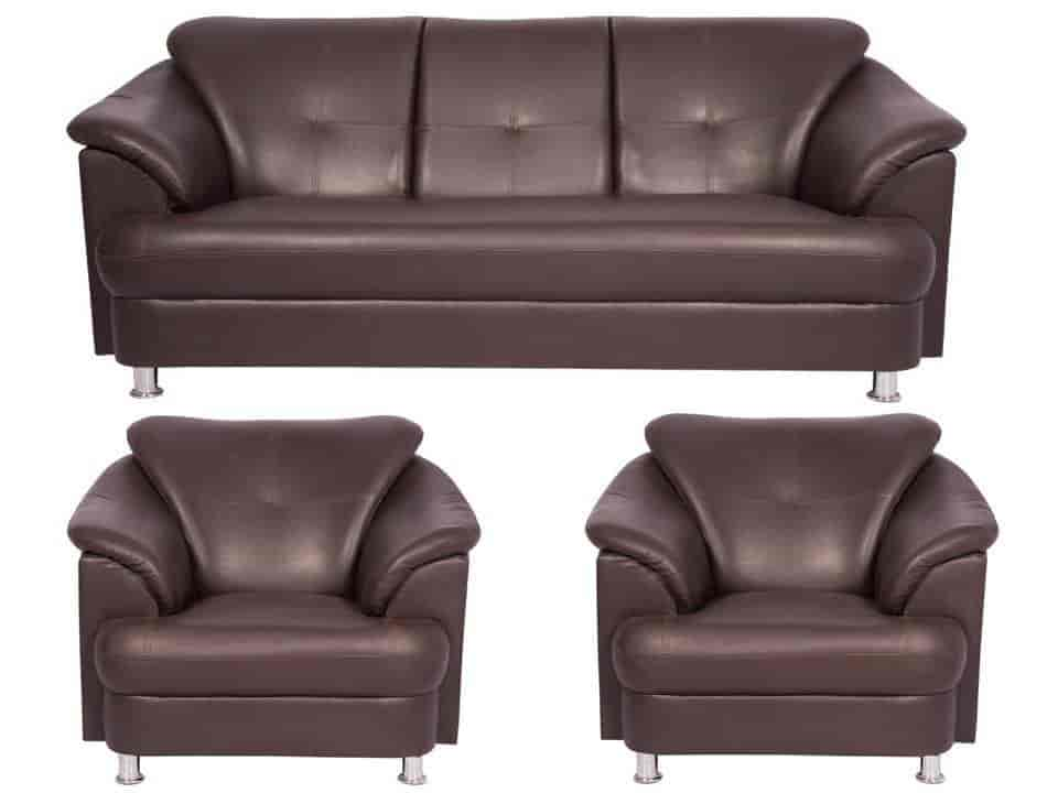 sofaworks reading number fabric sofa cleaning services in pune r works gajuwaka set repair