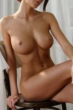 jayonna fabro bikini