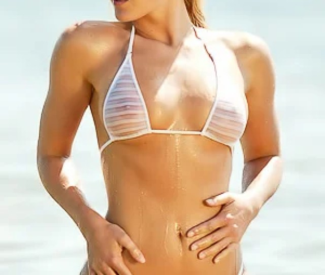 Nicky Whelan You Searching