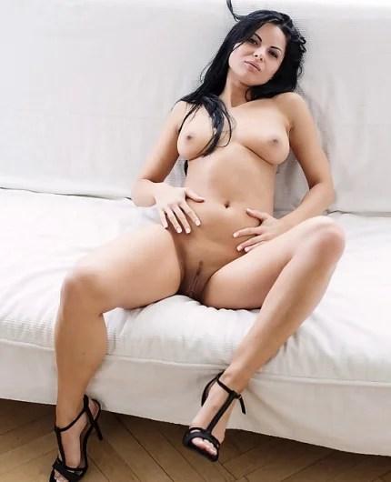 Valentina Deluxe