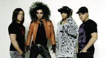 Tokio Hotel Als Schlechteste Band Nominiert Promiflash.de