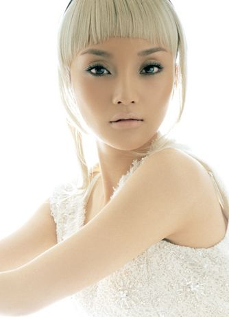 Li Xiaolu Photo Gallery