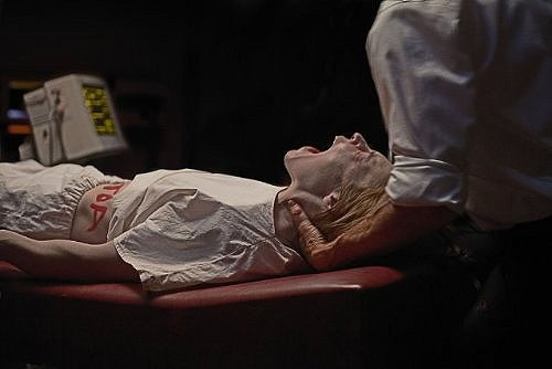 The Last Exorcism Part II online free