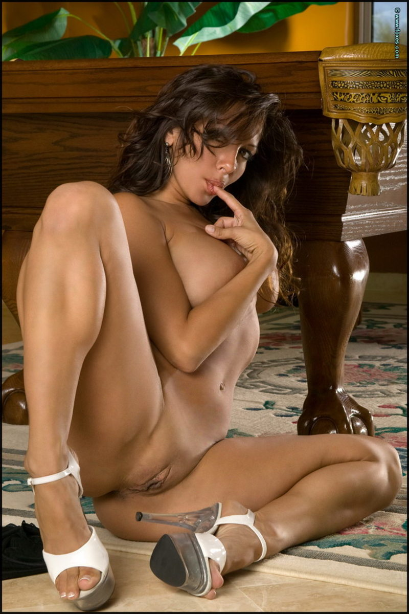 Candice Cardinele