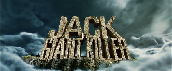 jack the giant slayer online free