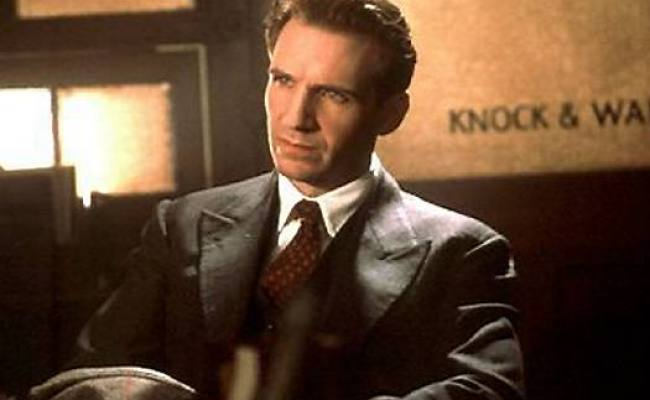 Ralph Fiennes Pictures Rotten Tomatoes