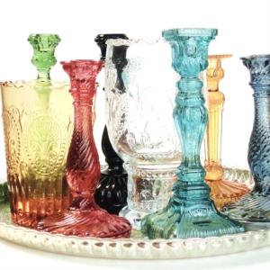 Van Verre glass