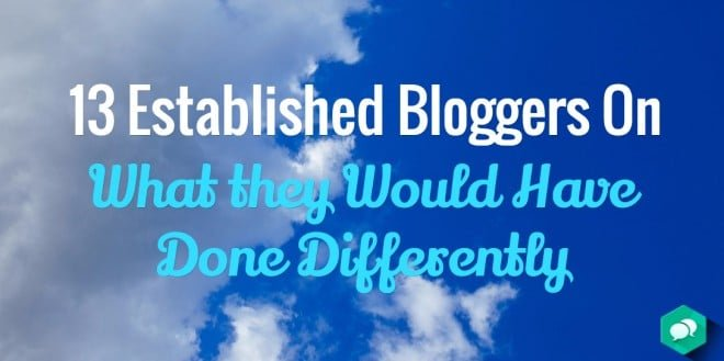 blogger-advice