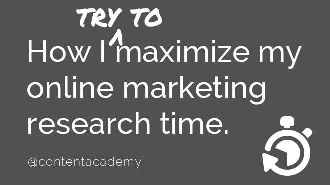 maximize-productivity-post