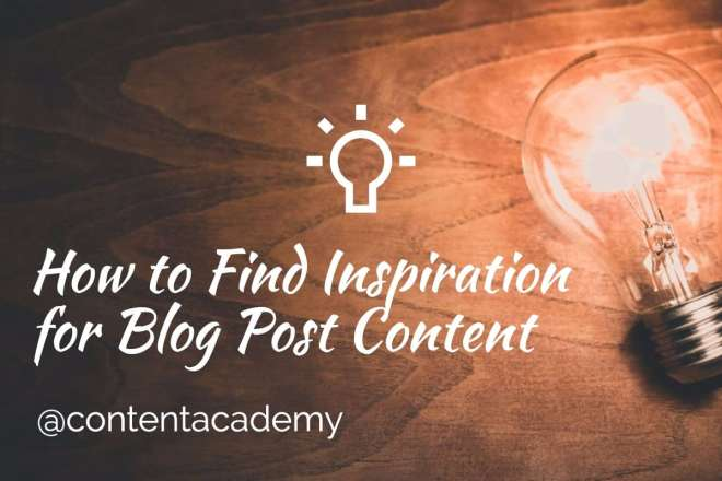 blog-post-content-inspiration