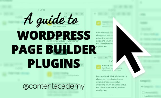 wordpress-page-builder-plugins-review
