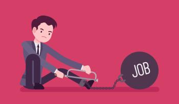 Job titles