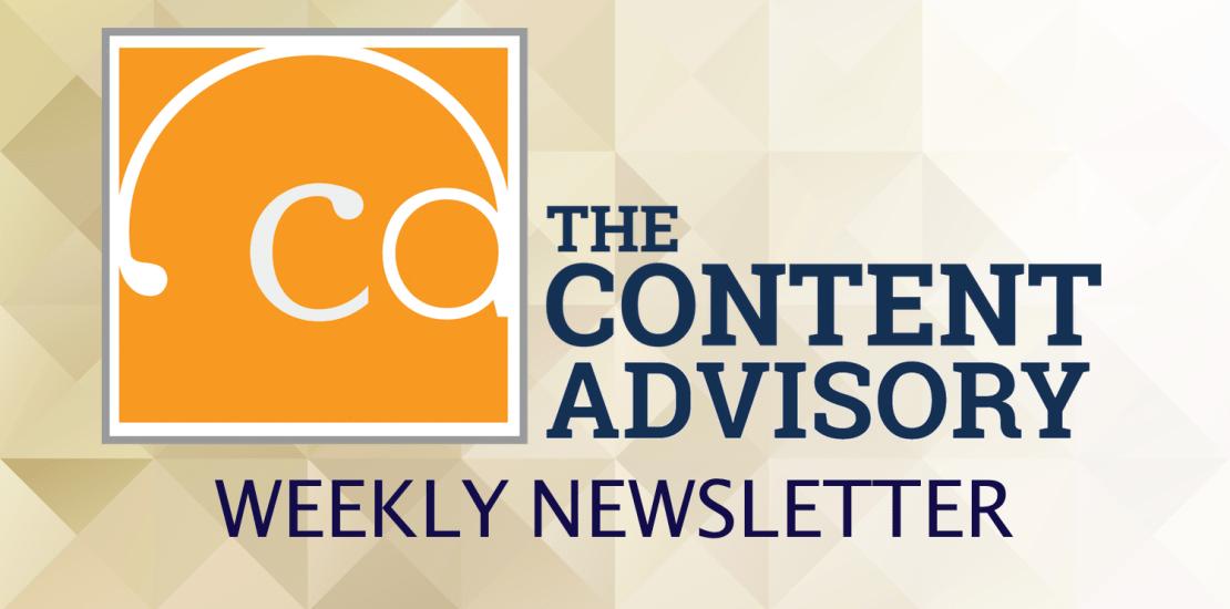 weeklynewsletter