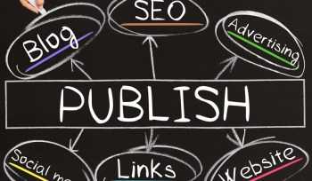 SEO Publish