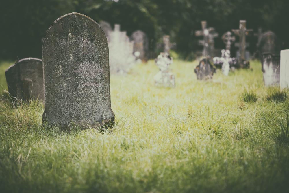 What If We Killed Marketing?