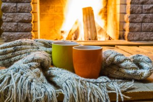 Finding Hygge In Our Work