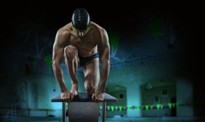 man_ready_to_jump_swimming_pool_thecontentadvisory.com_