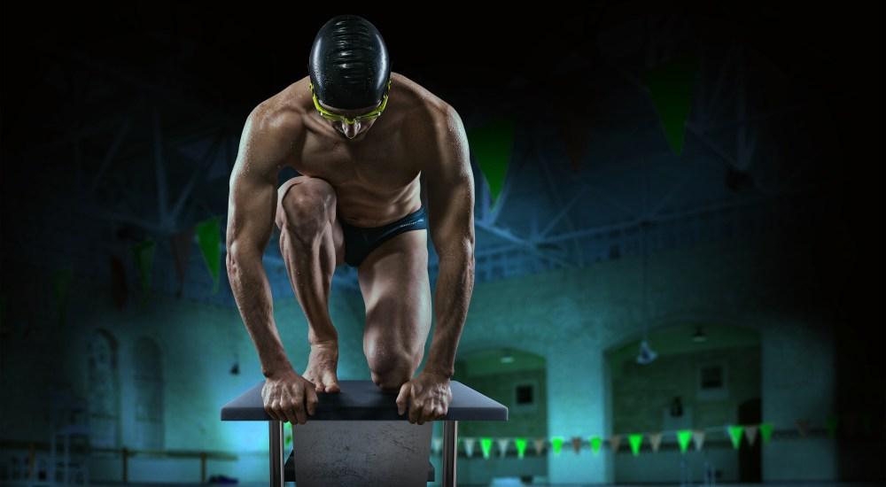 man_ready_to_jump_swimming_pool_thecontentadvisory.com_