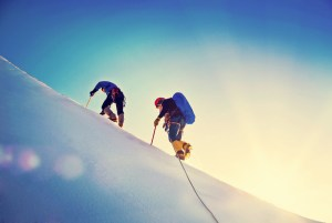 the_summit_is_not_the_point_mountain_climbers_snow_robert_rose_thecontentadvisory.com