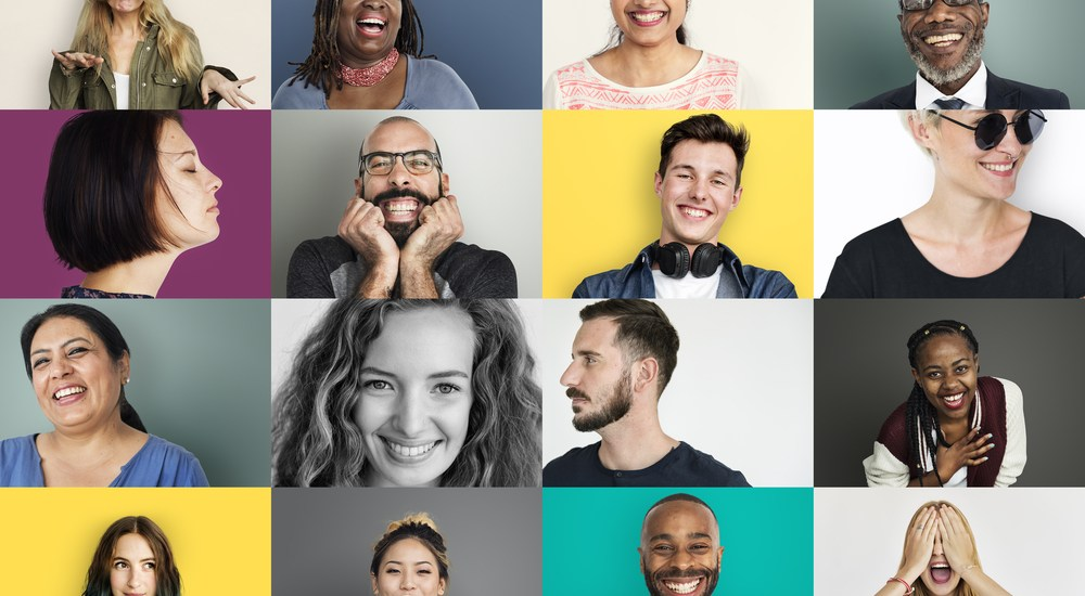 Diverse_Voices_Strengthen_Brand_Character_Robert_Rose_contentadvisory.net