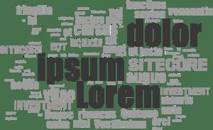 Sitecore Transforms $1B Investment Into Non-Story