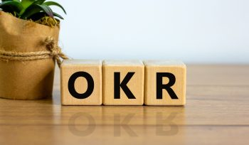 OKRS are OK
