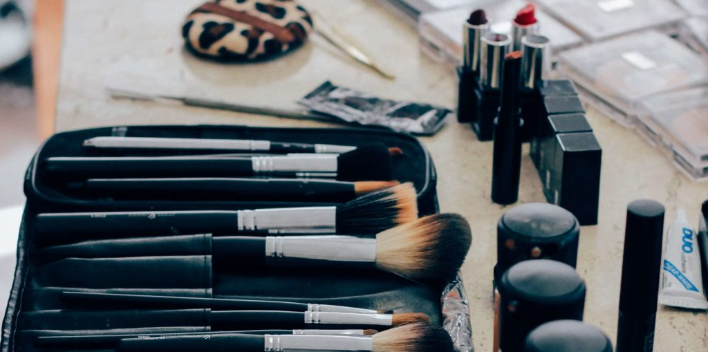 50 Beauty Youtube Video Ideas Want to start a successful business this year? 50 beauty youtube video ideas