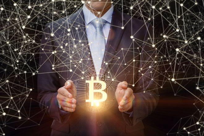 Liechtenstein's Bank Frick Introduces 'Direct' Cryptocurrency Investment