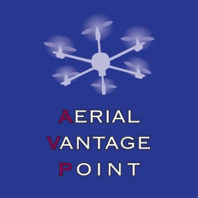 Aerial Vantage Point