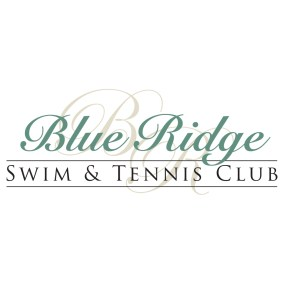 Blue Ridge Swim & Tennis Club