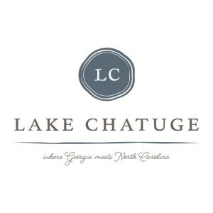 Lake Chatuge - Towns Chamber logo