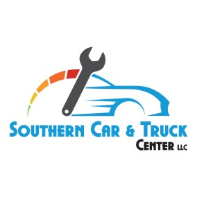 Southern Car & Truck Center logo