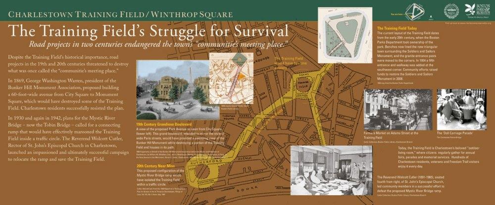 CTF-W3-Struggle