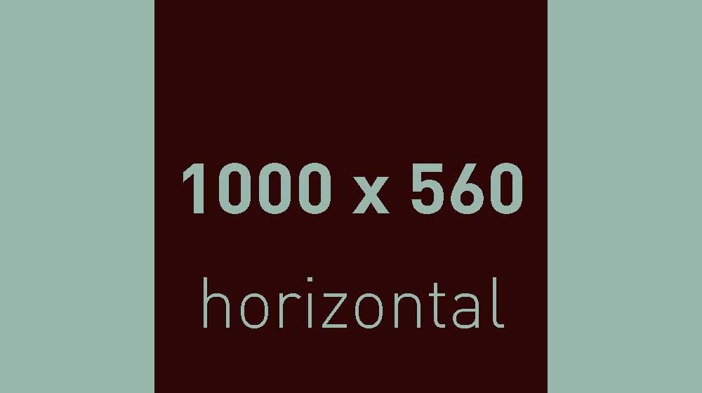 image-test-1000-horizontal