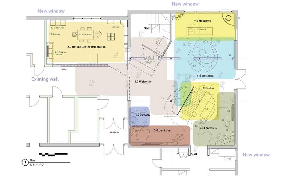 2_SLNC-plan-ContentDesign
