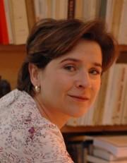 Catherine Bernstein