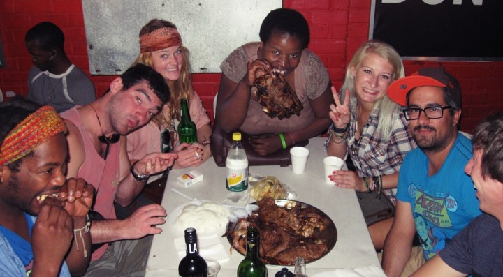 why you should work at a backpackers at least once in your life3