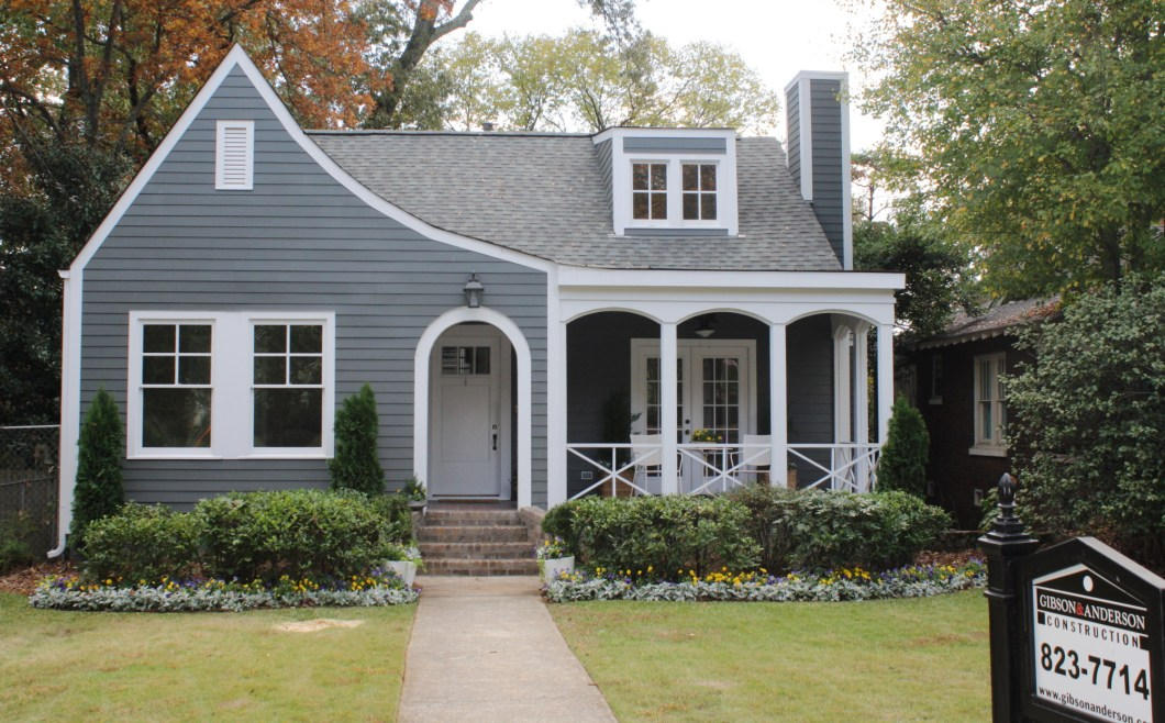 Home builders in birmingham al area for Home builders birmingham al