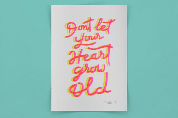 oldheart2_grande