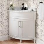 Bathroom Vanity Ideas The Home Depot