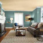 Best Ceiling Paint For Your Home The Home Depot