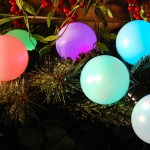 Best Christmas Lights For Your Home The Home Depot