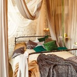 Boho Decor Ideas The Home Depot