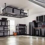 Garage Storage Ideas The Home Depot