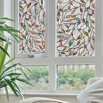 window film window treatments the